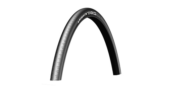 Cubierta carretera Michelin Pro4 Grip 700x23C plegable negro